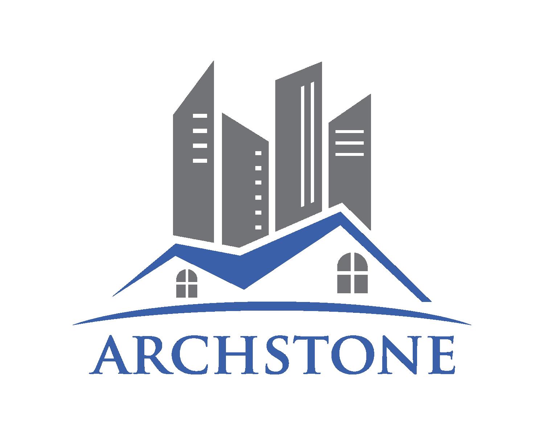 Archstone